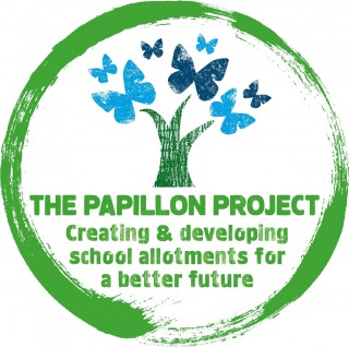 ThePapillonProject_logo_colour