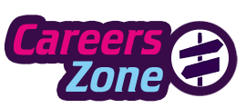 Careers-Zone-1