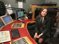 BBC News SR visit to BBC East and Radio Norfolk (12)